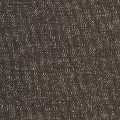 Katadin - Graphite - Fabric By the Yard
