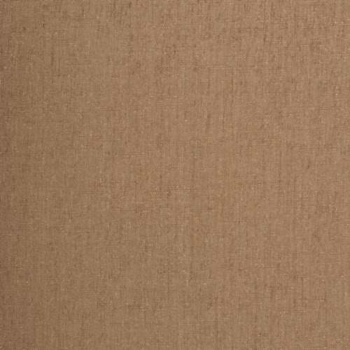 Katadin - Pewter - Fabric By the Yard