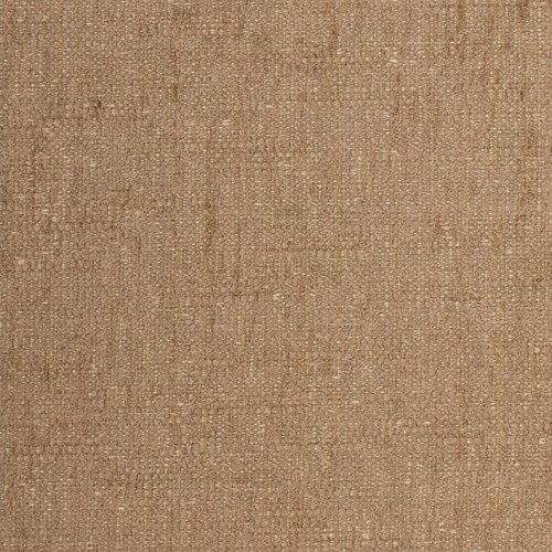 Katadin - Sisal - Fabric By the Yard