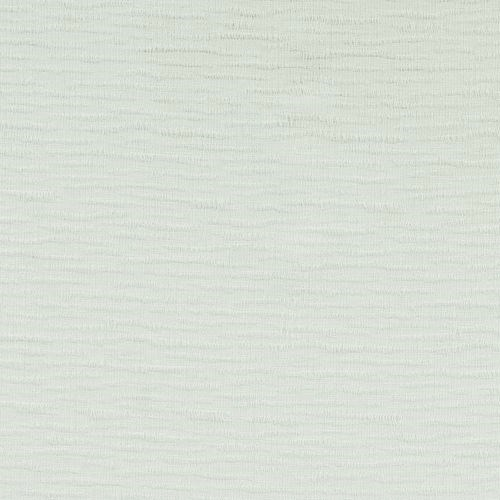 Bond - Cloud  - SWATCH - 6
