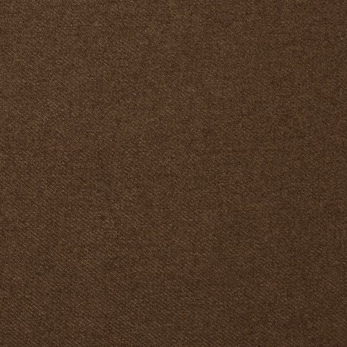 Burgess - French Roast - SWATCH - 6