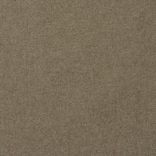 Burgess - Stone - Fabric By the Yard