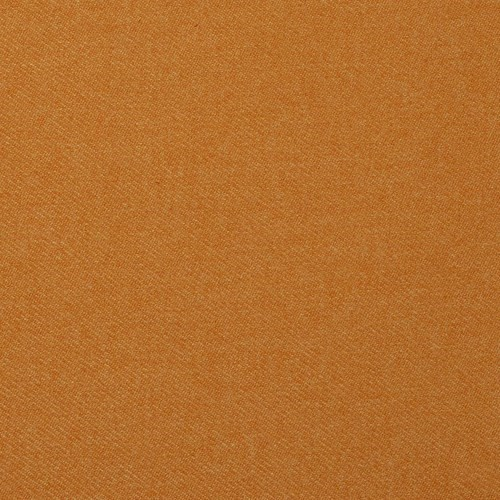 Burgess - Straw - Fabric By the Yard