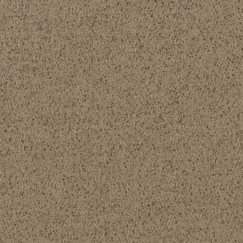Glory - Pewter - SWATCH - 6