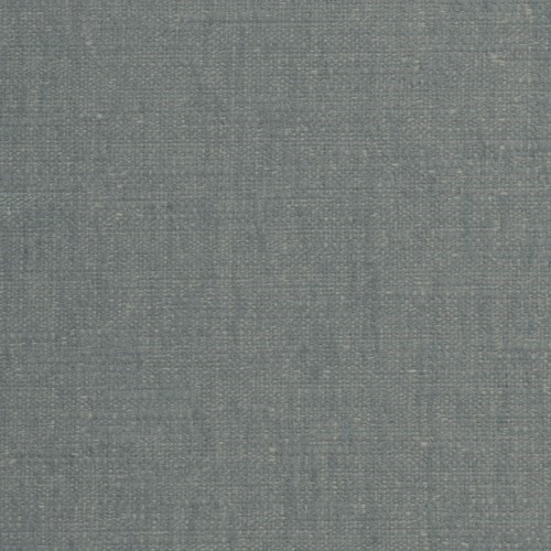 Katadin - Slate - Fabric By the Yard