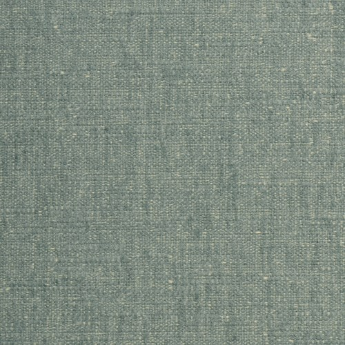 Katadin - Tranquil - Fabric By the Yard