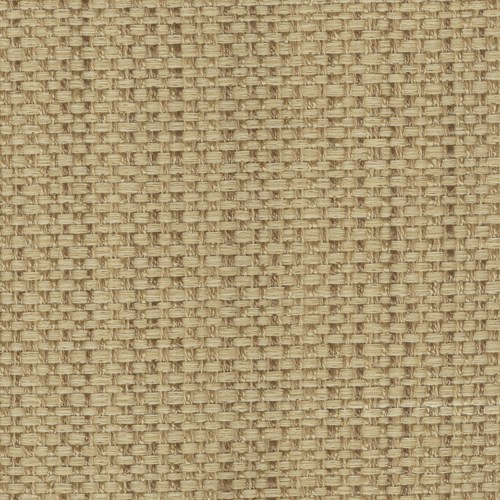 Kenya - Taupe - Fabric By the Yard