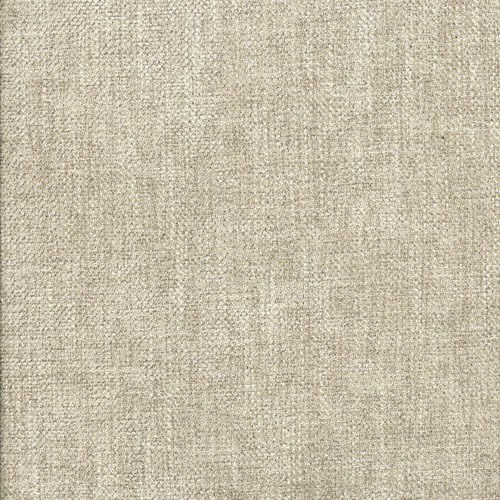 Mitchell - Flax - Fabric By the Yard