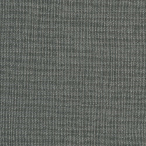 Morrison - Nickel - Fabric By the Yard
