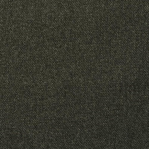 Owen - Black Ink - Fabric By the Yard