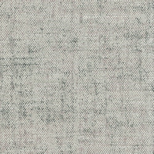 Shibar - Mica - Fabric By the Yard