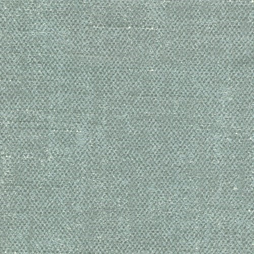Shibar * - Slate - Fabric By the Yard