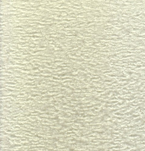 Mary * - Ivory - SWATCH - 4