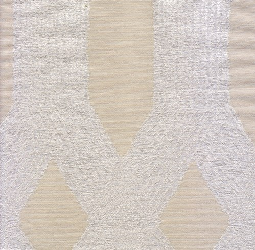 Mendon - Ivory - SWATCH - 4