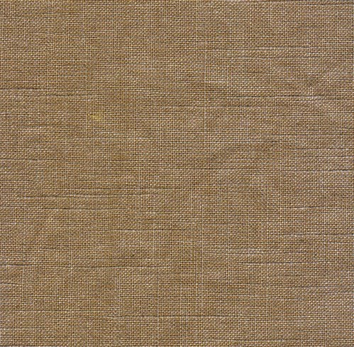 Monte Carlo - Bronze - Fabric By the Yard