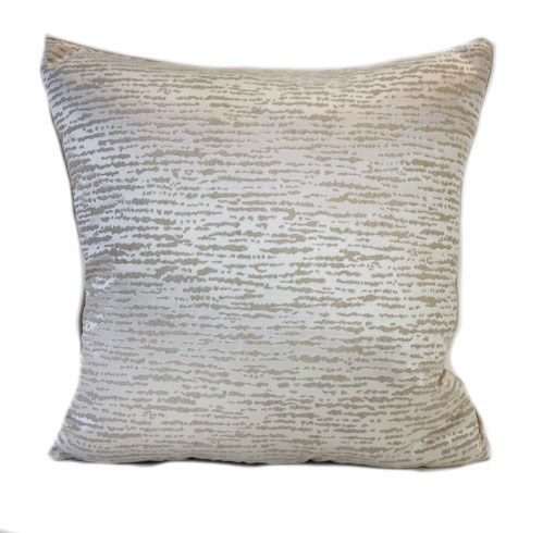 Morocco - Oyster -  Pillow - 12