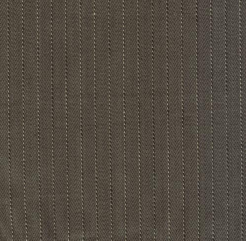 Murphy * - Charcoal - Fabric By the Yard