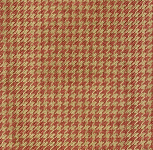 New Briar Hill - Brick - SWATCH - 4