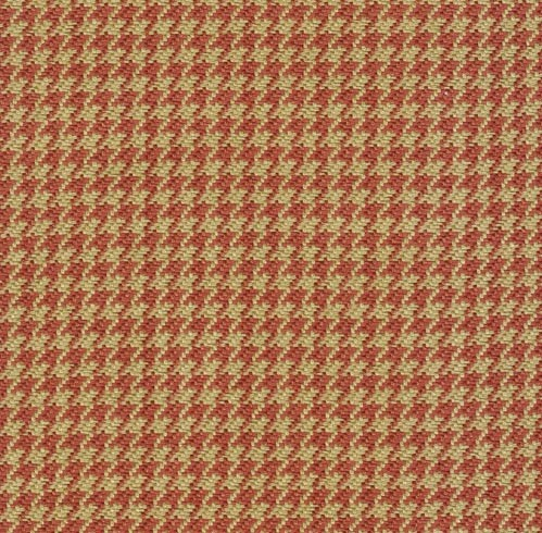 New Briar Hill * - Brick -Fabric By the Yard