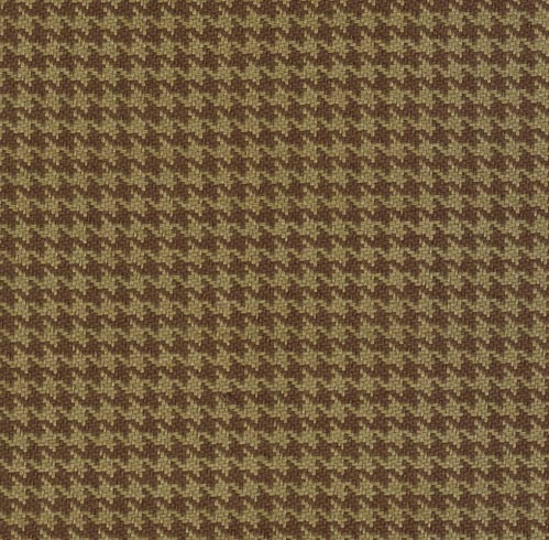 New Briar Hill - Drill - SWATCH - 4