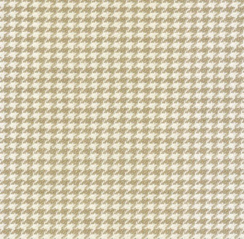 New Briar Hill - String - Last Call Fabric