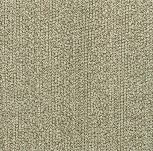 Pebble Knit - Flax - SWATCH - 4