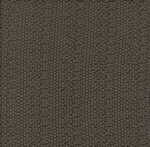 Pebble Knit Stone Blanket - King