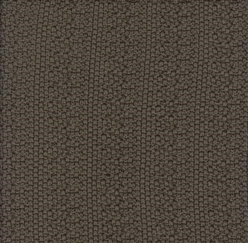 Pebble Knit - Stone - Blankets
