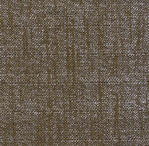 Richford * - Mica - SWATCH - 4
