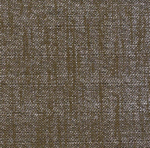 Richford * - Mica - Fabric By the Yard