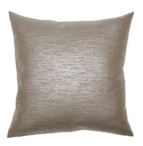 Richford - Mica -  Pillow - 12