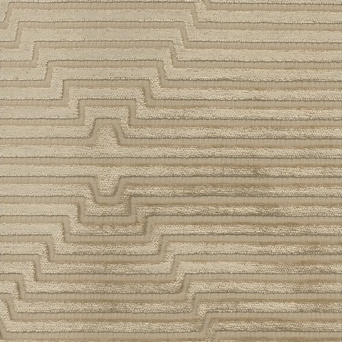 Shelburne * - Dune - SWATCH - 4