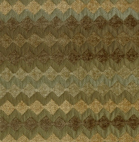 Senegal * - Fawn - Fabric By the Yard