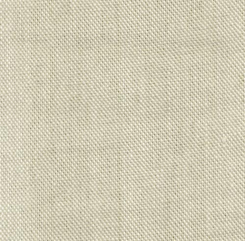 Seville - Linen - Last Call Fabric