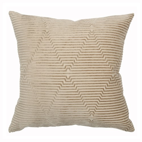 Shelburne - Dune - Pillow - 12