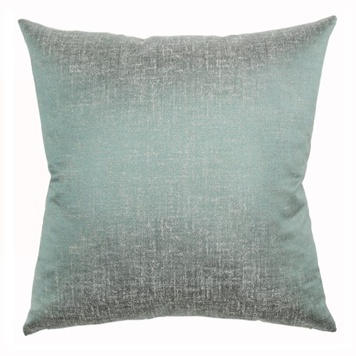Shibar - Slate -  Pillow - 12