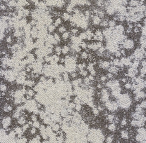 Sterling - Granite - SWATCH - 4