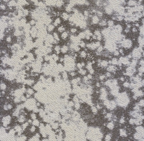Sterling - Granite - Fabric By the Yard