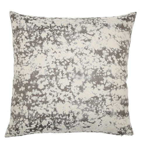 Sterling - Granite -  Pillow - 12