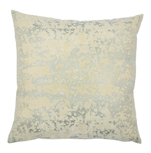 Sterling - Spa -  Pillow - 12