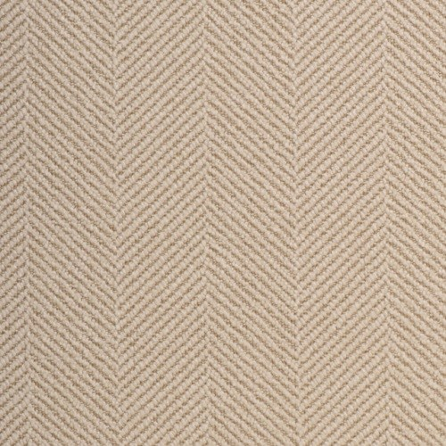 Trafalgar- Oatmeal - Fabric By the Yard