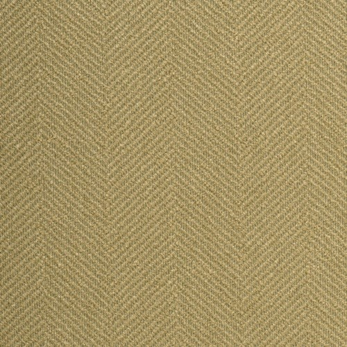 Trafalgar- Pistachio - Fabric By the Yard