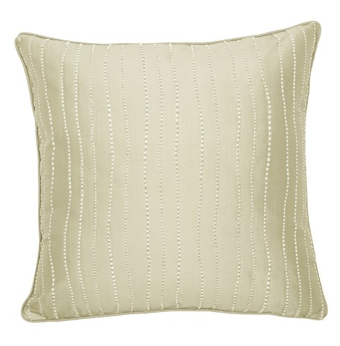 Taylor - Ivory -  Pillow - 12