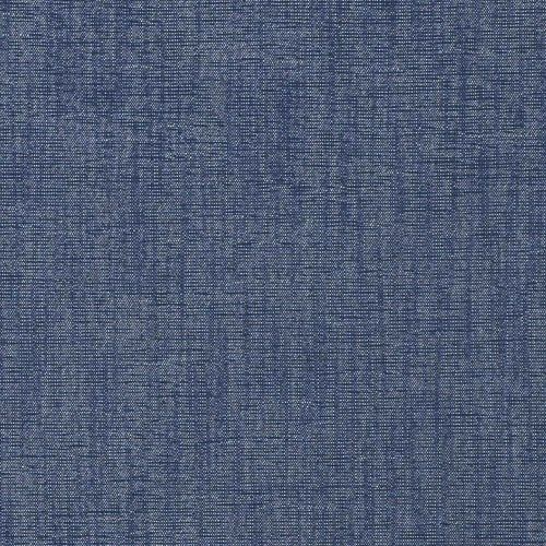 Veronica - Blue Jean - SWATCH - 6
