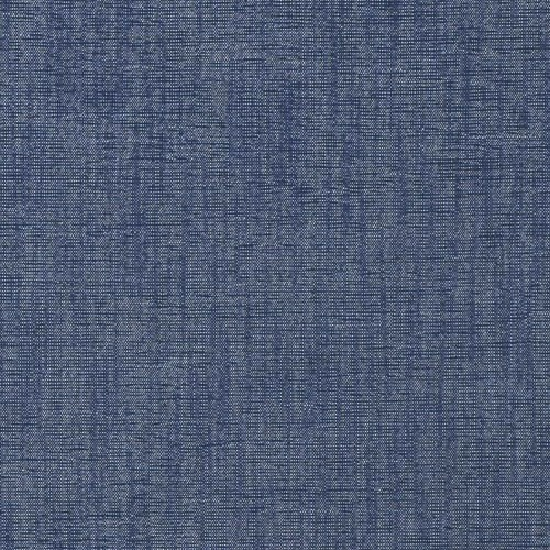 Veronica - Blue Jean - Fabric By the Yard