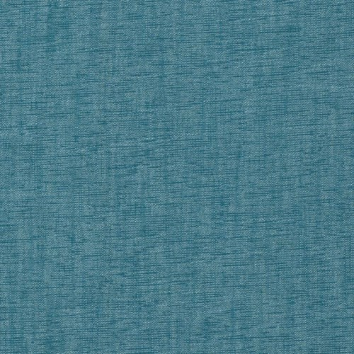 Veronica - Prussian - Fabric By the Yard