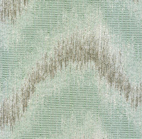 Vergennes - Winter Green - Fabric By the Yard