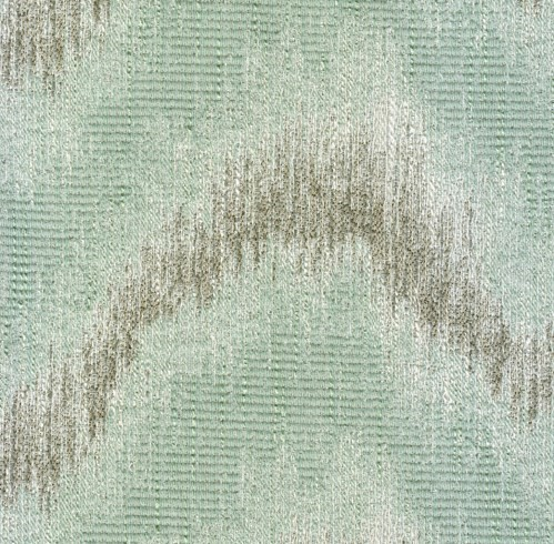 Vergennes * - Winter Green - Fabric By the Yard
