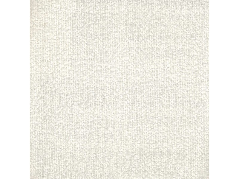 Wolcott - Ivory - Fabric By the Yard