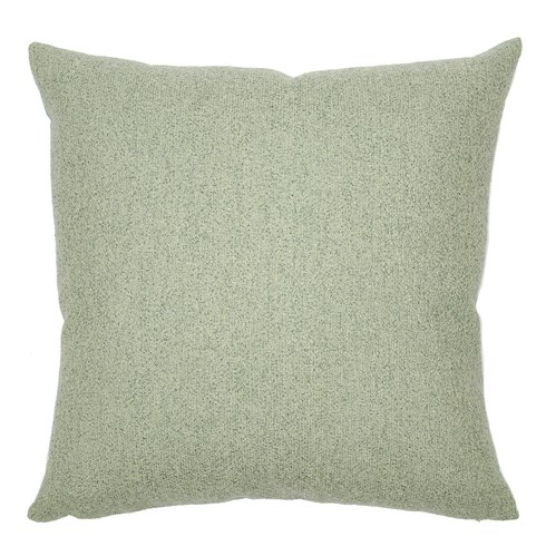 Wolcott - BlueMist -  Pillow - 12